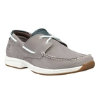 Timberland Earthkeepers Hulls Cove 2-Eye Boat Shoe (Men's)