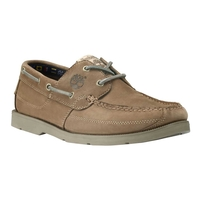 Timberland Earthkeepers Kia Wah Bay 2-Eye Boat Shoes (Men's)