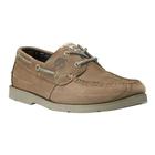 Zapato De Hombre Bahía Barco Timberland Kiawah D5N9Oi6b