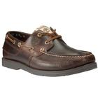 Timberland Earthkeepers Kia Wah Bay 2-Eye Boat Shoes (Men's)