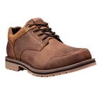 timberland 6 inch earthkeepers