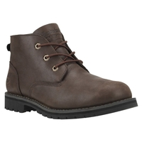 Timberland Earthkeepers Larchmont WP Chukka Boots (Men's)