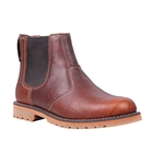 Timberland Earthkeepers Larchmont Chelsea Boot
