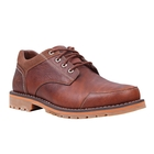 Timberland Earthkeepers Larchmont Oxford Shoe