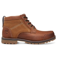 Timberland Earthkeepers Larchmont Chukka Boots (Men's)