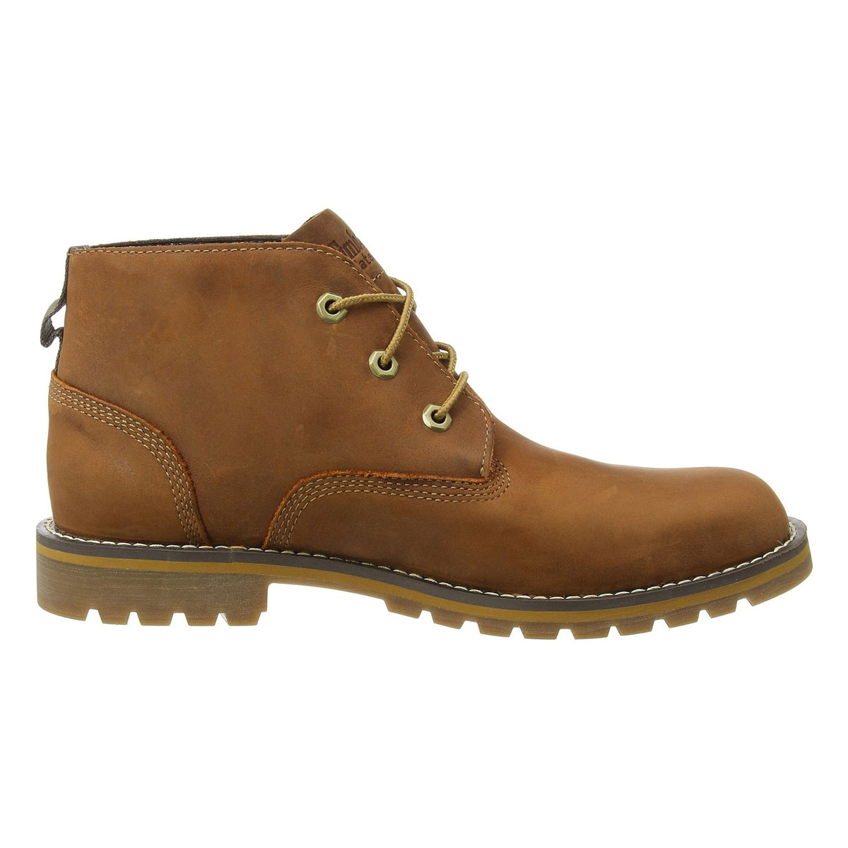Timberland Earthkeepers Larchmont Waterproof Chukka Boots (Men's ...