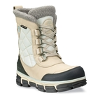 Dames Timberland Chaussures De Marche Uk St89RcE7