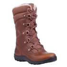 Timberland Earthkeepers Mount Hope Mid Leather & Fabric Waterproof Boots (Women's)