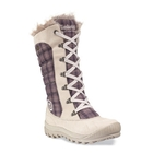Earthkeepers Delle Donne Timberland Mount Holly Alto Pizzo Avvio Anatra 0uFYw