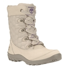Timberland Earthkeepers Mount Hope Waterproof Boots (Women's)