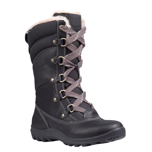 Timberland Earthkeepers Zapatos De Mujer yjyhj