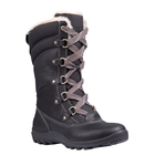 Timberland Earthkeepers Mount Hope Mid Waterproof Boots (Women's)