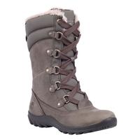 Timberland Earthkeepers Mount Hope Mid Waterproof Boots (Women's)