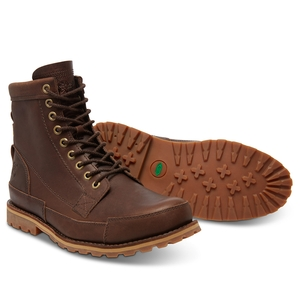 Timberland Earthkeepers Hombres Casuales sQuqKPFoh