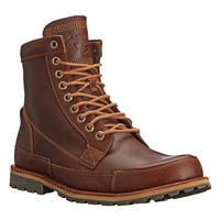 Timberland Earthkeepers Original 6 Inch Mens Casual Boot (Men's)