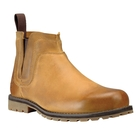Timberland Earthkeepers Original Rugged Pull On Boot (Men's)