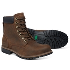 Timberland Earthkeepers Resistente De Color Marrón Oscuro c4Wh6SWjU