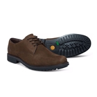 Chaussures Timberland Earthkeepers Oxford (mens) - Brun Foncé Yx0yb