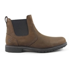 Timberland Earthkeepers Stormbuck Chelsea Boots (Mens)