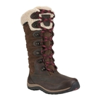 Timberland Earthkeepers Willowood Waterproof Insulated Boot