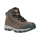 Timberland Edge Trail GTX Walking Boots (Men's)