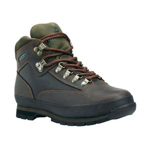 timberland euro hiker