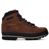Timberland Euro Hiker Leather WP Walking Boots (Men's)
