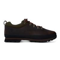 Timberland Euro Hiker Low Walking Shoes (Men's)