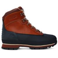 Timberland Euro Hiker Shell Toe WP Walking Boots (Men's)