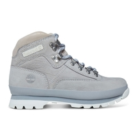Timberland Euro Hiker Walking Boots (Women's)