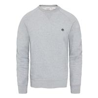 Timberland Exeter River Basic Crew Sweatshirt (Men's)