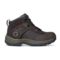Timberland Flume Mid WP Walking Boots (Men's)