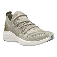 Timberland FlyRoam Go Knit Sneakers (Women's)