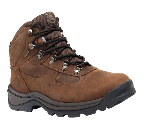 Lastest The Forge Is A New Line Of Trekking Boots Fashioned Around Tecnicas Proprietary