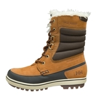 Helly Hansen Garibaldi D-Ring Mens Walking Boots