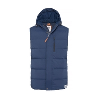 Timberland Goose Eye Vest (Men's)