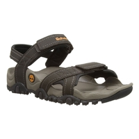 Timberland Granite Trail Sandals (Men's)