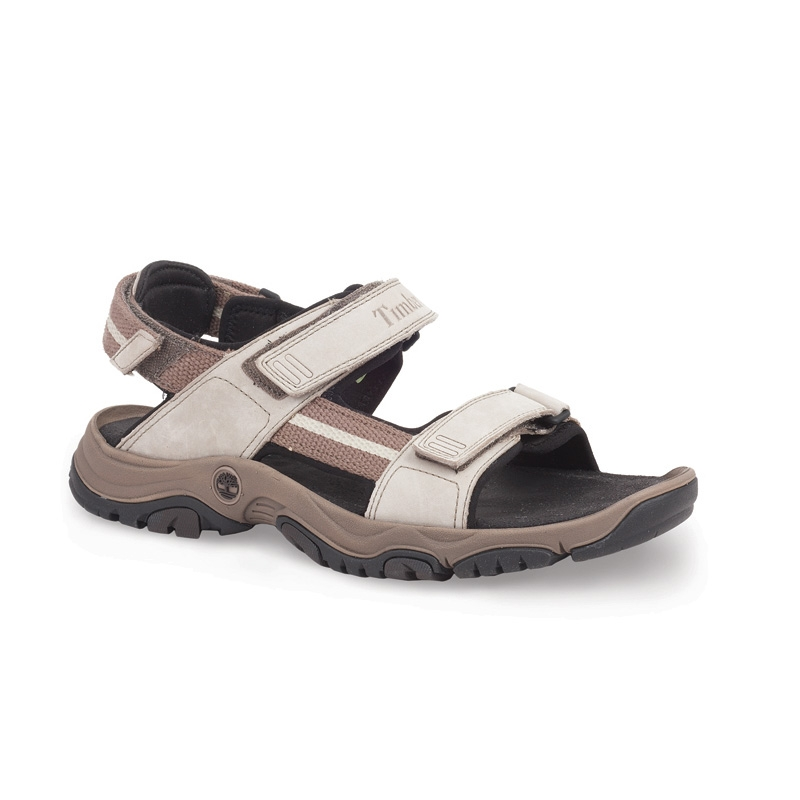 visto ropa confesar contar hasta  timberland sandals Online Shopping for Women, Men, Kids Fashion &  Lifestyle|Free Delivery & Returns! -
