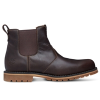 Timberland Grantly Chelsea Boots (Men's)