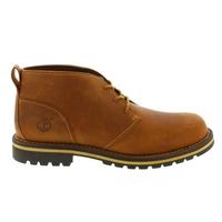 Timberland Grantly Chukka Boots (Men's)