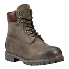Timberland Heritage Classic 6 Inch Premium Walking Boot (Men's)