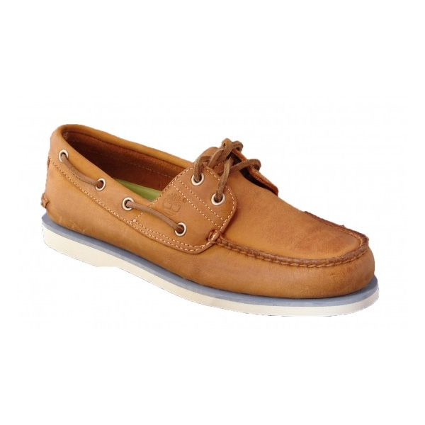 Timberland Boat Shoes Uk