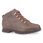Timberland Inspired Classic Splitrock Walking Boot (Men's)