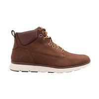 Timberland Killington Chukka Casual Boots (Men's)