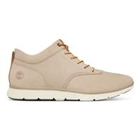 Timberland Killington Half Cab Shoes (Men's)