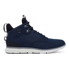 Earthkeepers Timberland 6 Pollici f1EG9KR