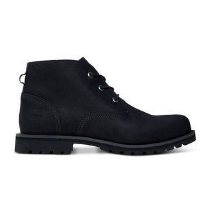 Timberland Earthkeepers Larchmont Chukka Botas Impermeables WQxIkAd