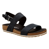 Timberland Malibu Waves 2 Bands Sandals (Women's)