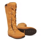 Earthkeepers Timberland Bottes Raboteux Orteil Plaine 6 Pouces RODo3O6FB