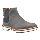 Timberland Naples Trail Chelsea Boots (Men's)